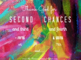 Thank_God_for_Second_Chances
