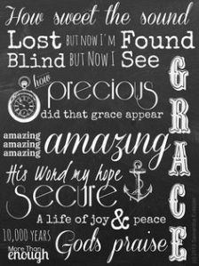 Amazing Grace1