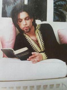 Spreading Love - Prince