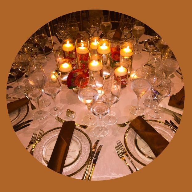 pr-table-setting