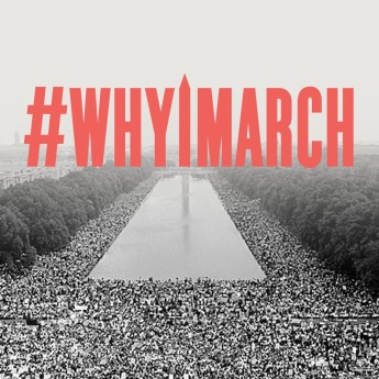 womens-march3