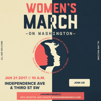 womens-march6