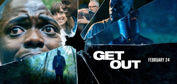 get-out5