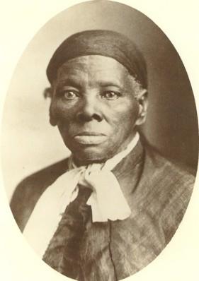 Harriet3
