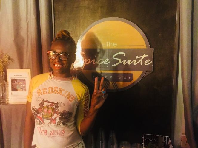 Spice Suite2